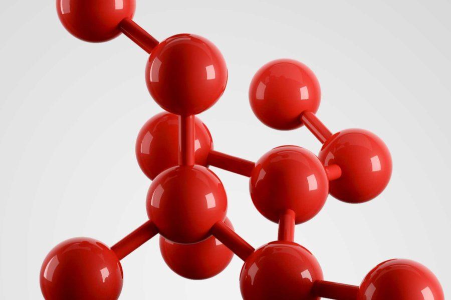 Diseño Web_Bioiberica_Heparin Science