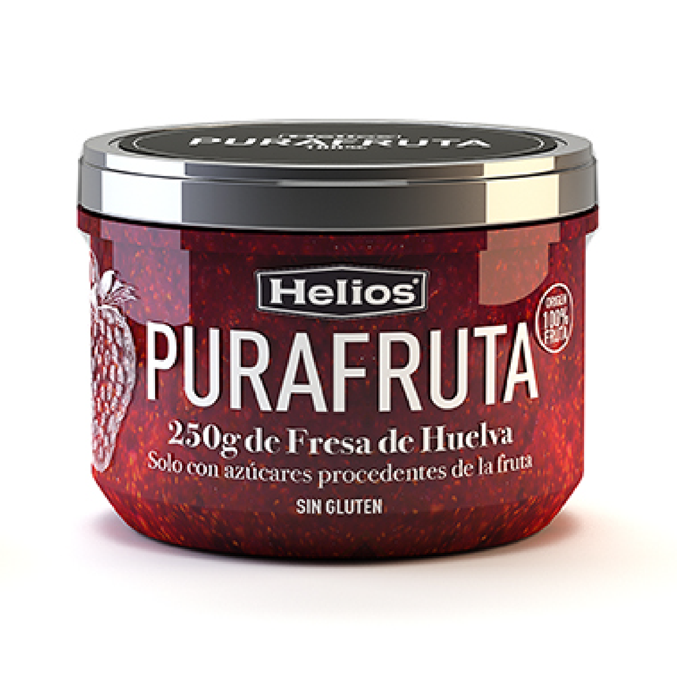 Branding Y Packaging_mermeladas_Helios Purafruta