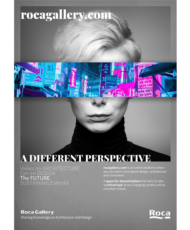 Campaña Publicidad_diseño Gráfico Publicitario