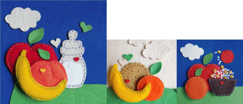 branding y packaging_alimentación infantil_potitos frutas_Balactan