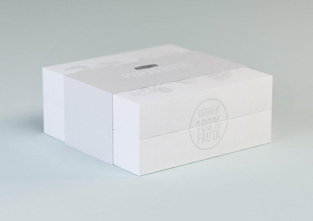 branding y packaging_mermeladas_Helios