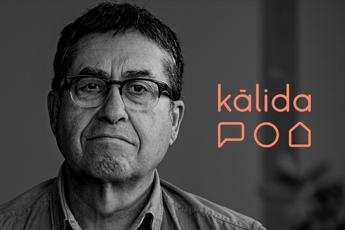 Campaña Publicidad Para Captación De Fondos Fundación Kalida.